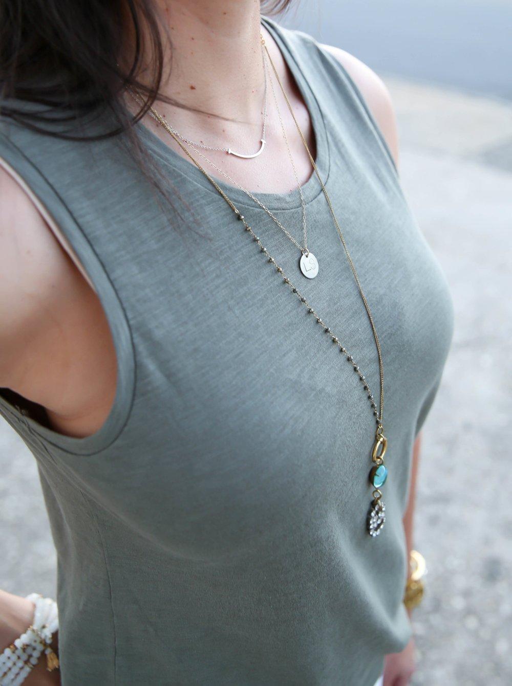 layered-necklaces-lauren-schwaiger-style-blog.jpg