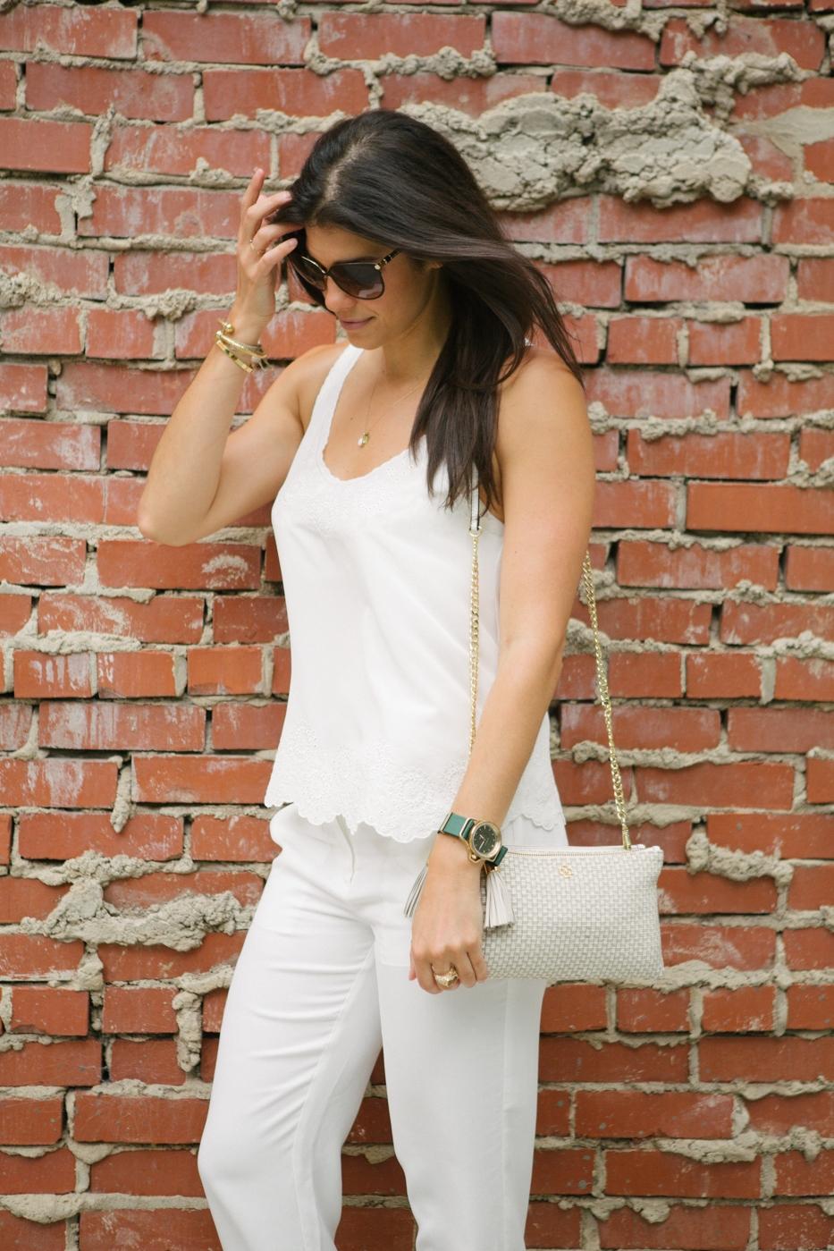 white-white-spring-summer-style-lauren-schwaiger-style-blogger.jpg