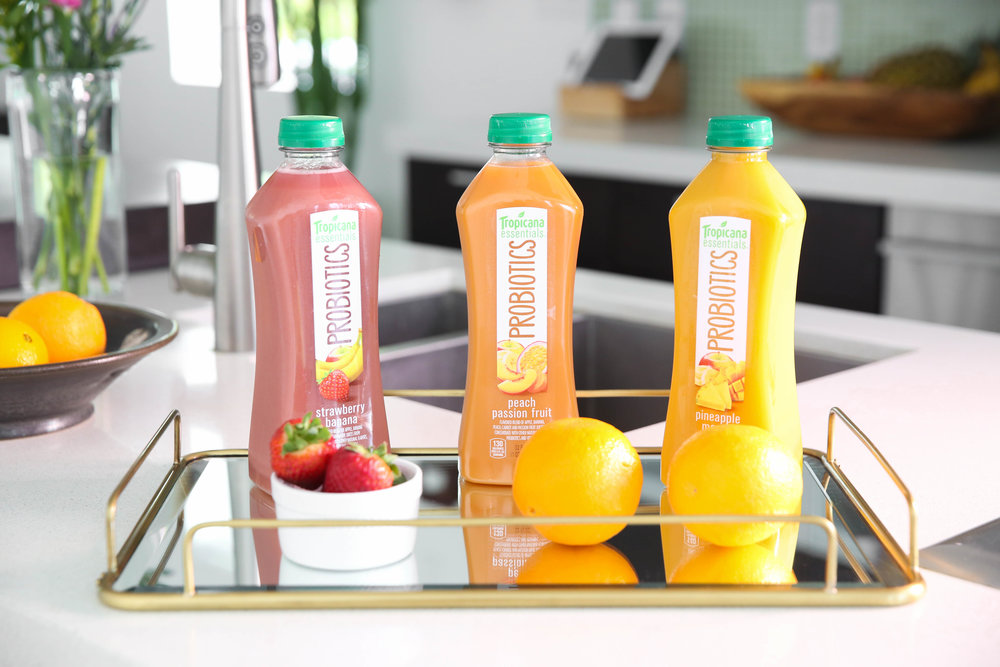 Tropicana-probiotics-juices-lauren-schwaiger-lifestyle-blog.jpg