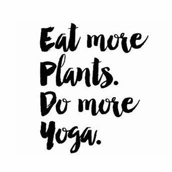 eat-more-plants-do-more-yoga.jpg