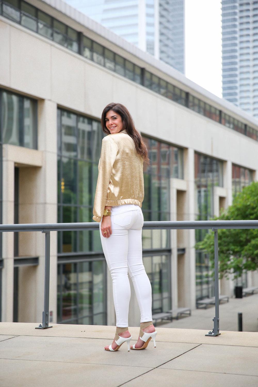 white-denim-gold-bomber-jacket-summer-style-ootd.jpg
