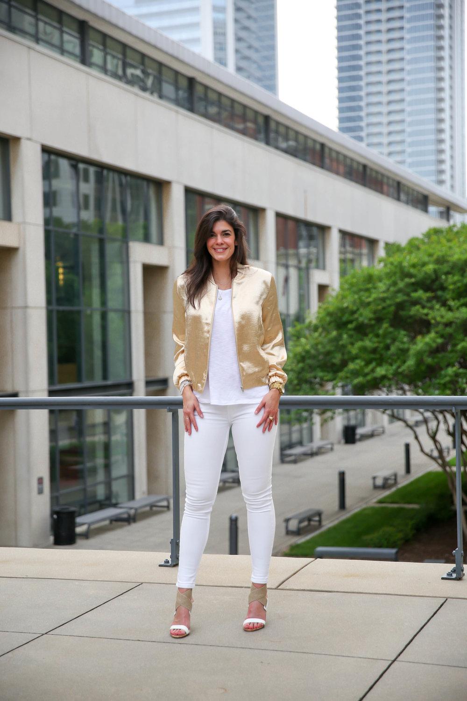 gold-bomber-jacket-white-skinny-jeans-ootd-lauren-schwaiger-style-blog.jpg