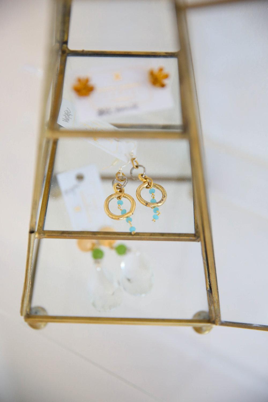 Laura-James-Jewelry-Vintage-inspire-earrings-lauren-schwaiger-blog.jpg