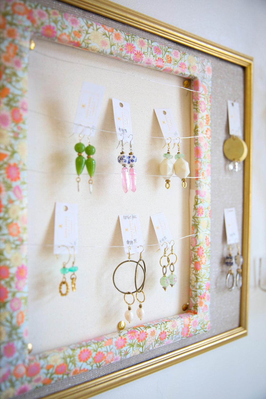 laura-james-jewelry-earrings-lauren-schwaiger-blog.jpg