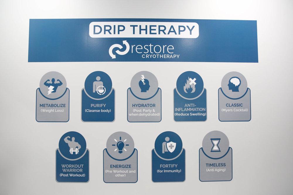 Drip-Therapy-Restore-Cryotheraphy-Charlotte-NC-Lauren-Schwaiger-Lifestyle-Blog.jpg