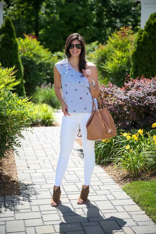 white-denim-blue-white-stripe-off-shoulder-top-lauren-schwaiger-style-blogger.jpg