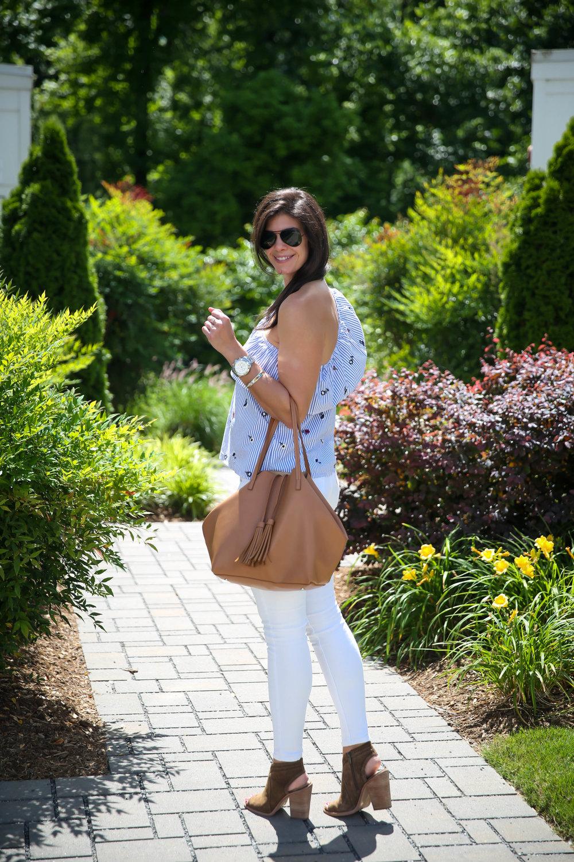 summer-style-white-denim-blue-white-stripe-off-shoulder-blouse-lauren-schwaiger.jpg