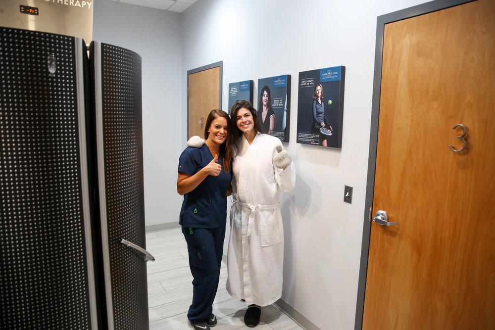 restore-cryotherapy-charlotte-nc-lauren-schwaiger-blog.jpg