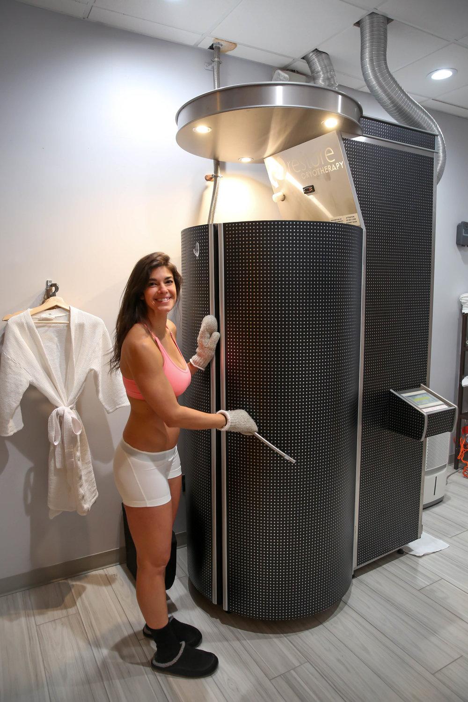 restore-cryotherapy-lauren-schwaiger-blog.jpg