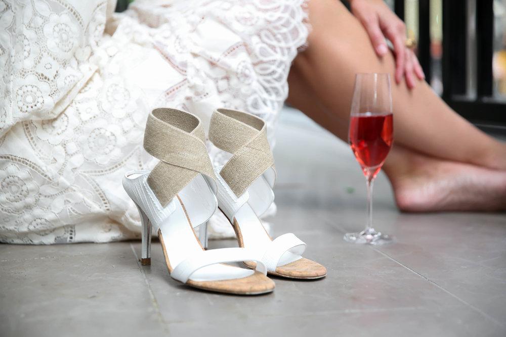 Donald-j-pliner-high-heel-sandal-lauren-schwaiger-style-blog.jpg