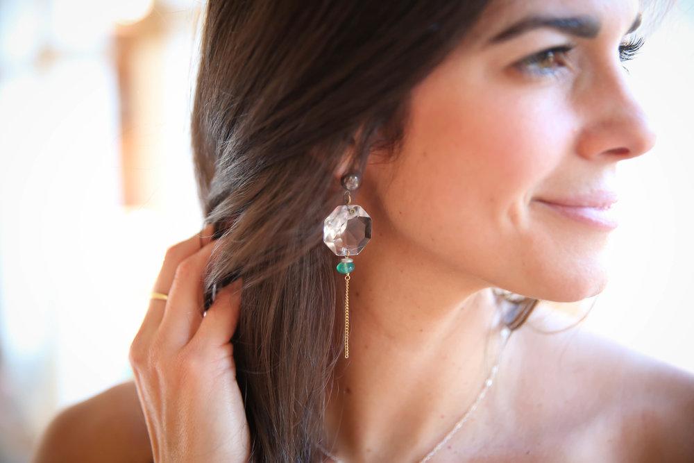 laura-james-jewelry-vintage-earrings-lauren-schwaiger-style-blog.jpg