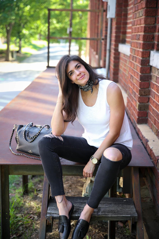 black-ripped-skinny-jeans-white-tank-black-mules-lauren-schwaiger-style-blog.jpg