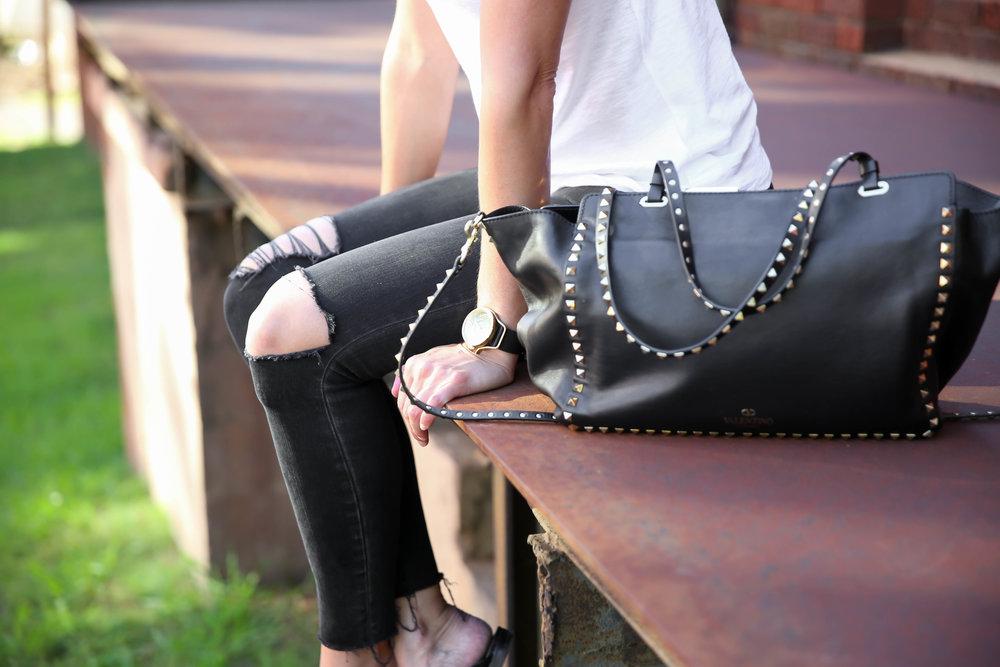 Valentino-Rockstud-Tote-Ripped-Black-Skinny-Jeans-Lauren-Schwaiger-Style-Blog.jpg