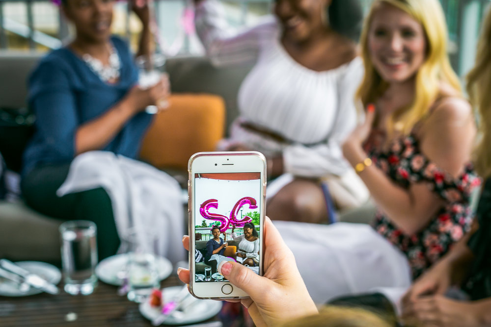 style-collective-meetup-charlotte-nc-lauren-schwaiger-blog.jpg