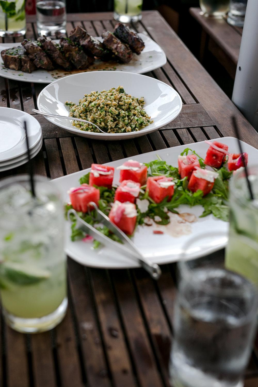 watermelon-squares-summer-salad-vivace-charlotte-lauren-schwaiger-blog.jpg