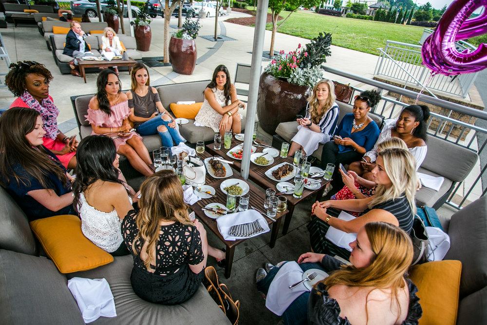 style-collective-meetup-vivace-charlotte-lauren-schwaiger-blog.jpg
