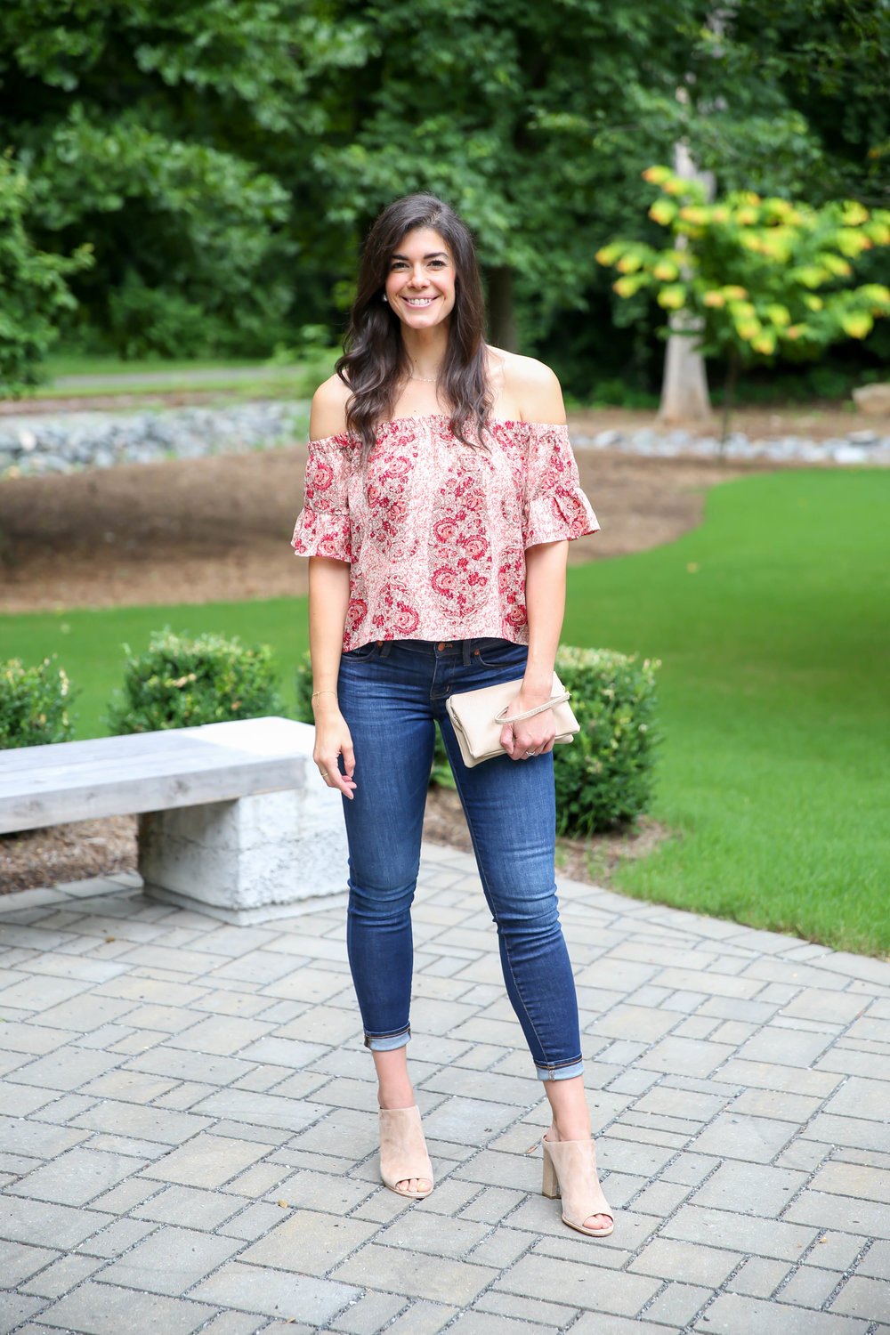 dark-denim-off-the-shoulder-top-lauren-schwaiger-style-blogger.jpg