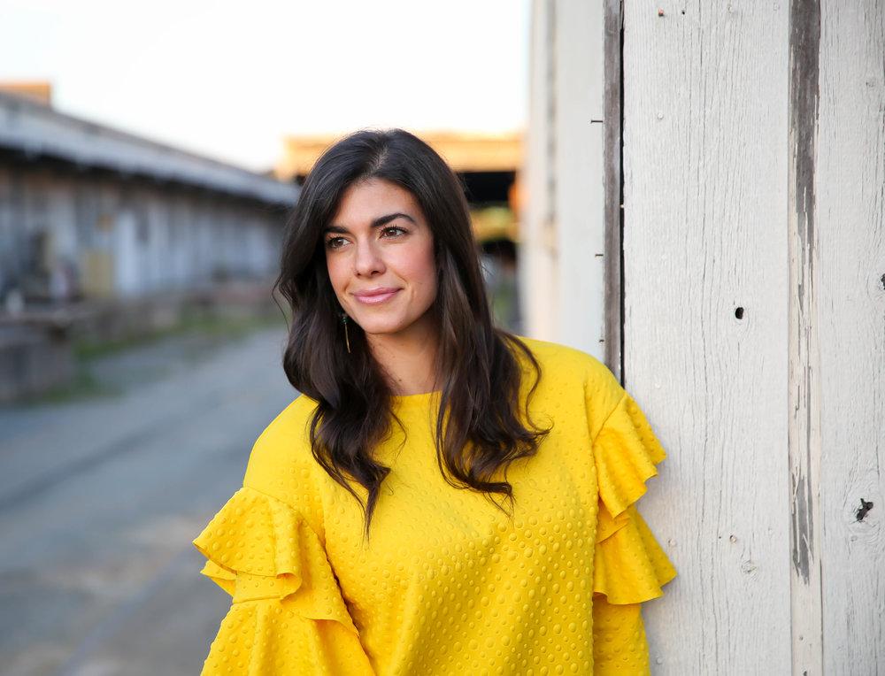 yellow-ruffle-sleeve-blouse-lauren-schwaiger-summer-style-inspiration.jpg