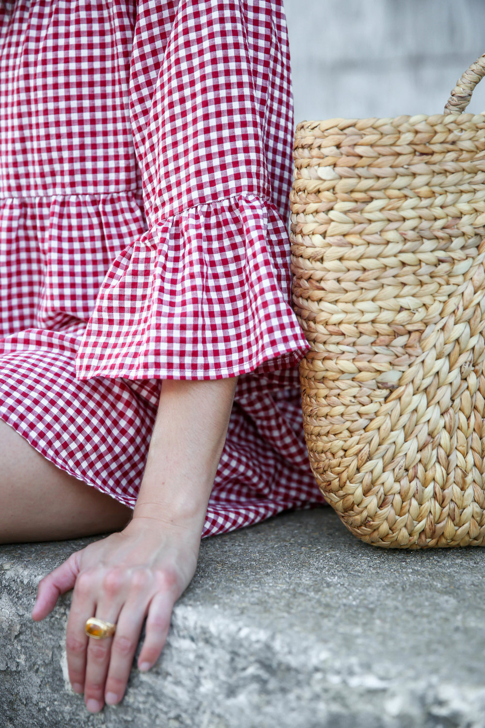 gingham-dress-basket-bag-blogger-style-lauren-schwaiger.jpg