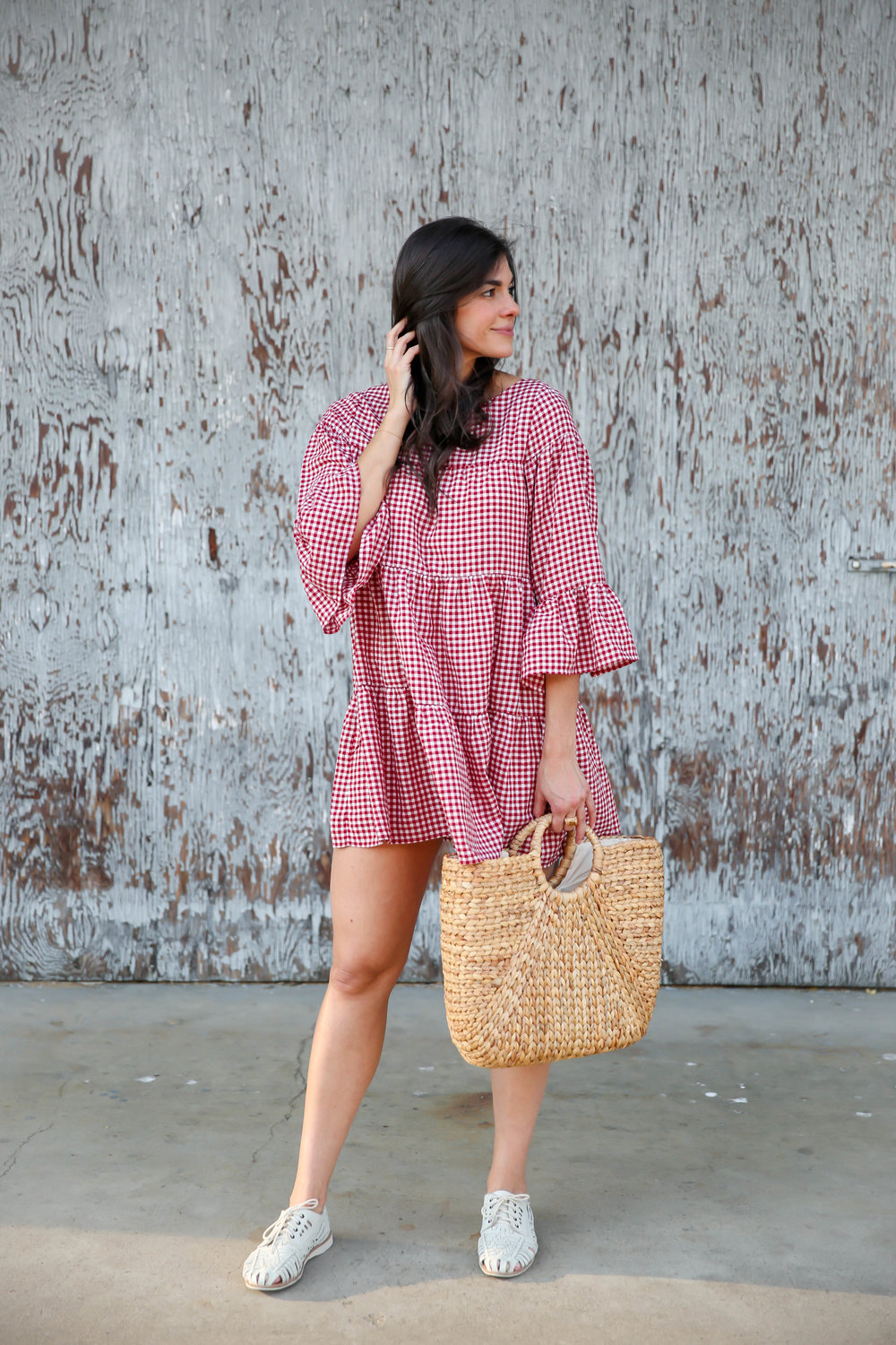 zara-gingham-mini-dress-lauren-schwaiger-style-blogger.jpg