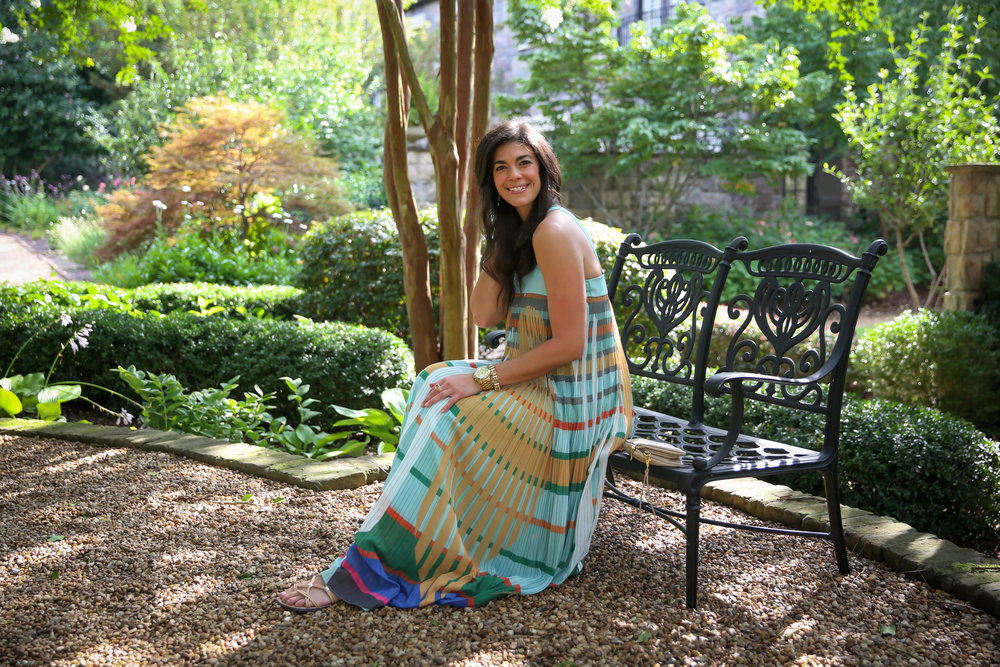 Summer-Maxi-Dress-Lauren-Schwaiger-Style-Blog.jpg