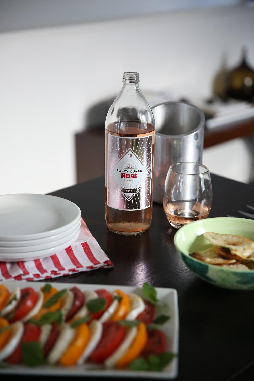 forty-ounce-rosé-lauren-schwaiger-lifestyle-blog.jpg