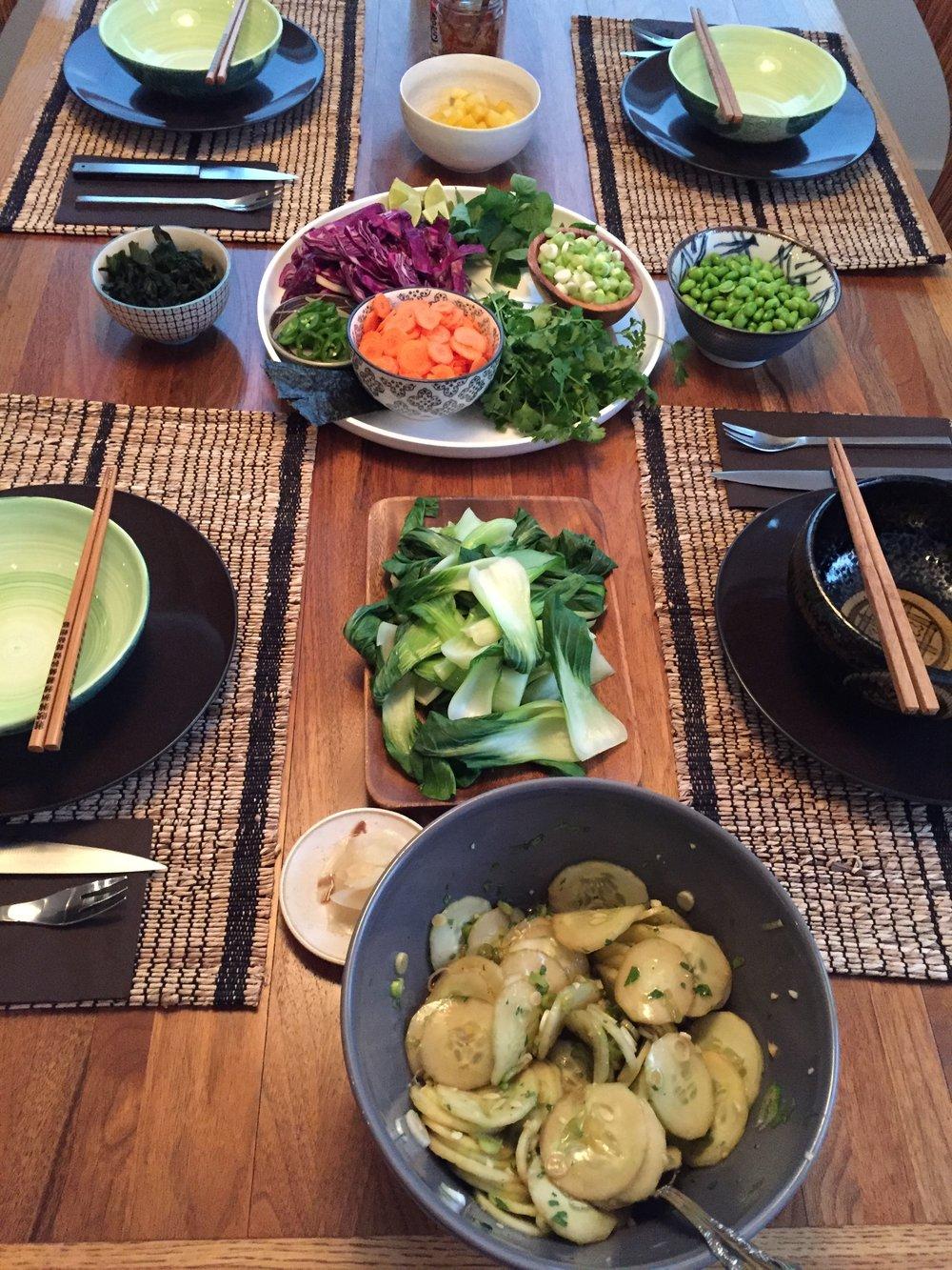 asian-bowl-inspiration-lauren-schwaiger-lifestyle-blog.jpg