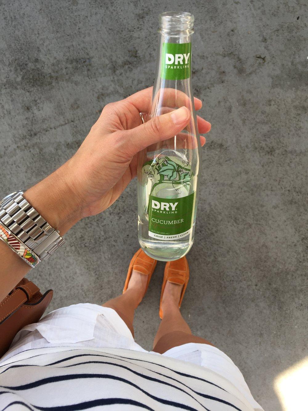 Dry-Sparkling-Soda-Cucumber-Lauren-Schwaiger-style-Blog.jpg