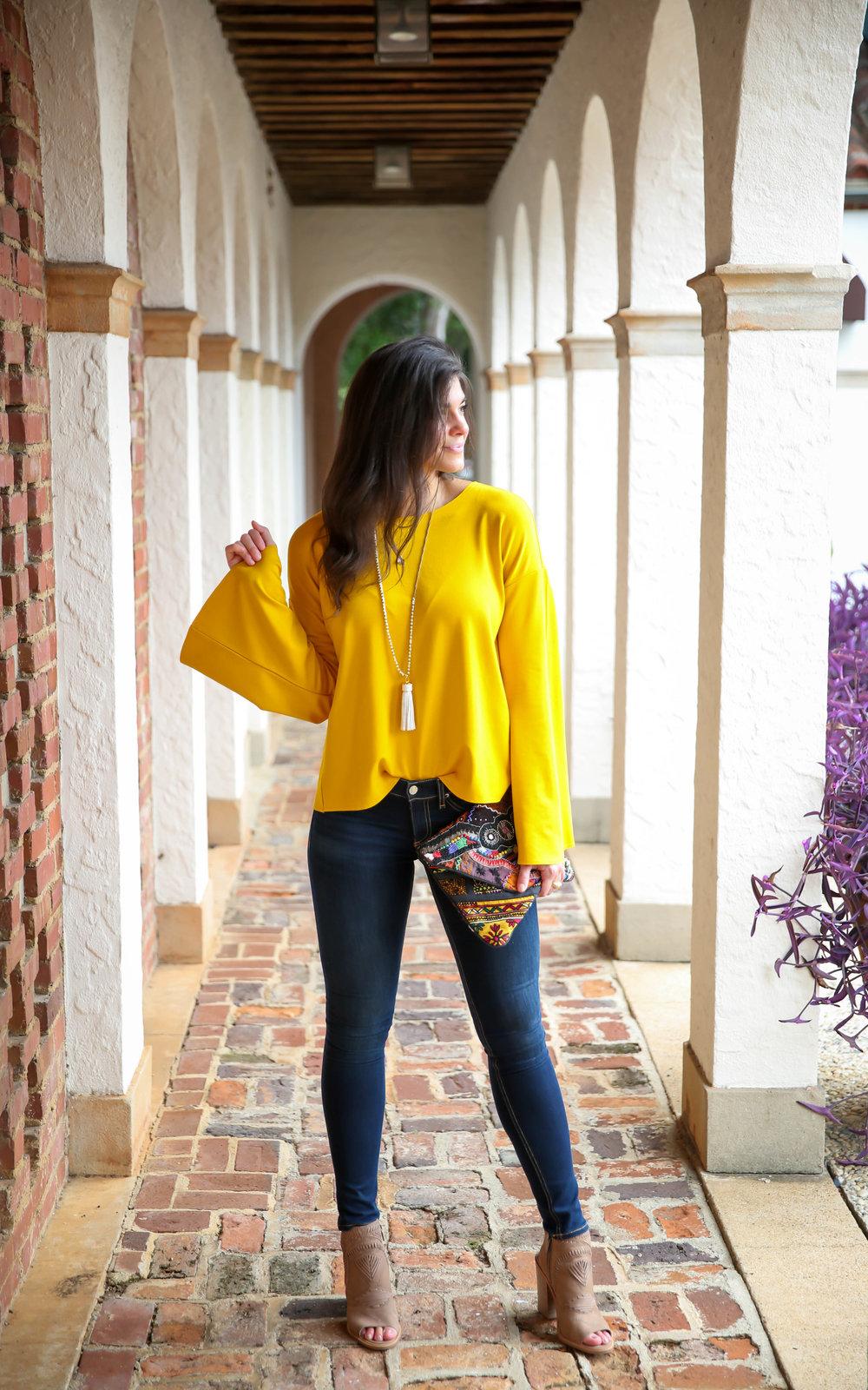 yellow-bell-sleeve-top-fall-fashion-lauren-schwaiger-style-blog.jpg