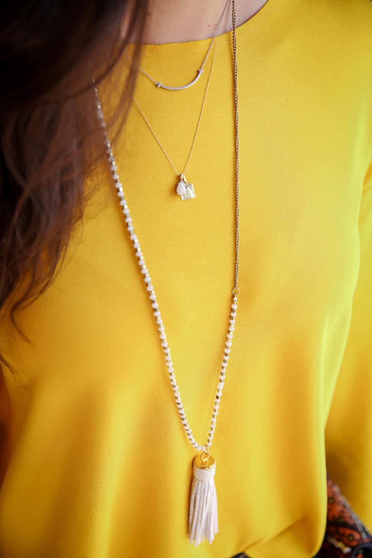 wear-hazel-tassel-necklace-lauren-schwiaiger-style-blogger.jpg