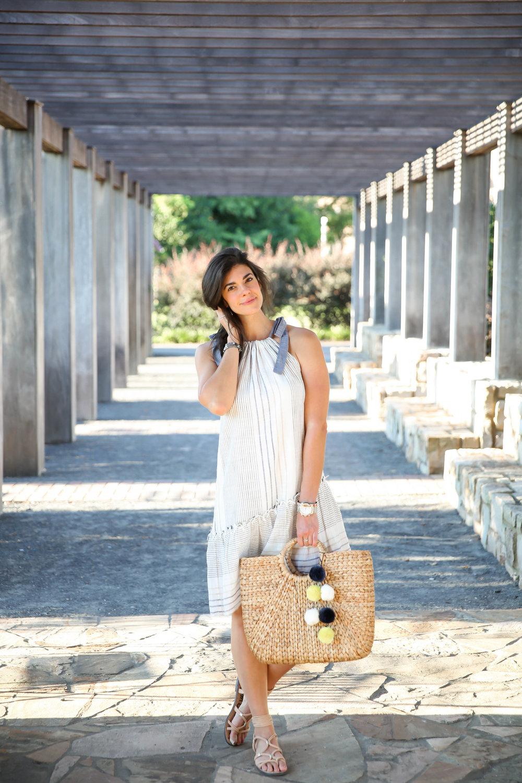 summer-style-basket-bag-lauren-schwaiger-blogger-style-inspo.jpg