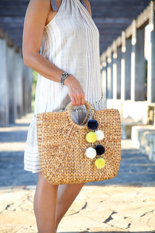 summer-style-inspo-casual-chic-lauren-schwaiger-blog.jpg