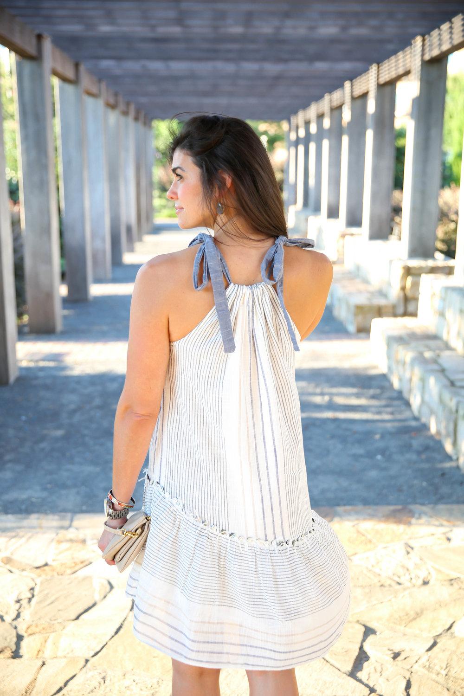 soft-stripes-shoulder-tie-dress-lauren-schwaiger-style-blog.jpg