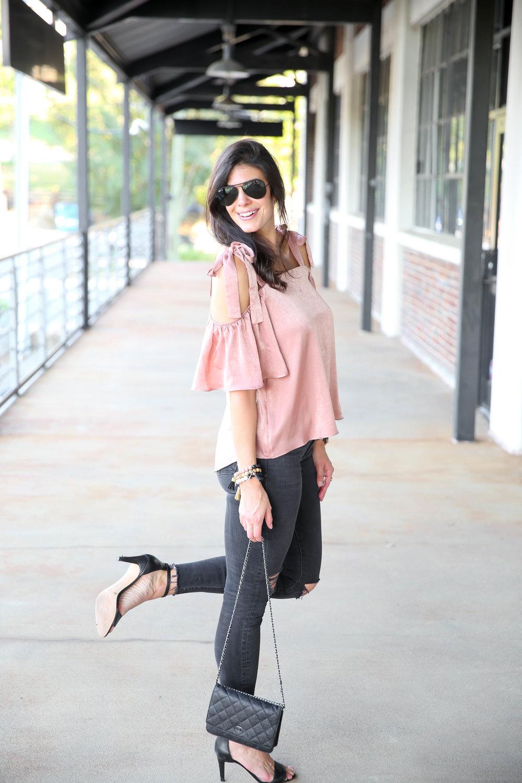 blush-cold-shoulder-tie-top-black-skinny-jeans-lauren-schwaiger-style-blog.jpg