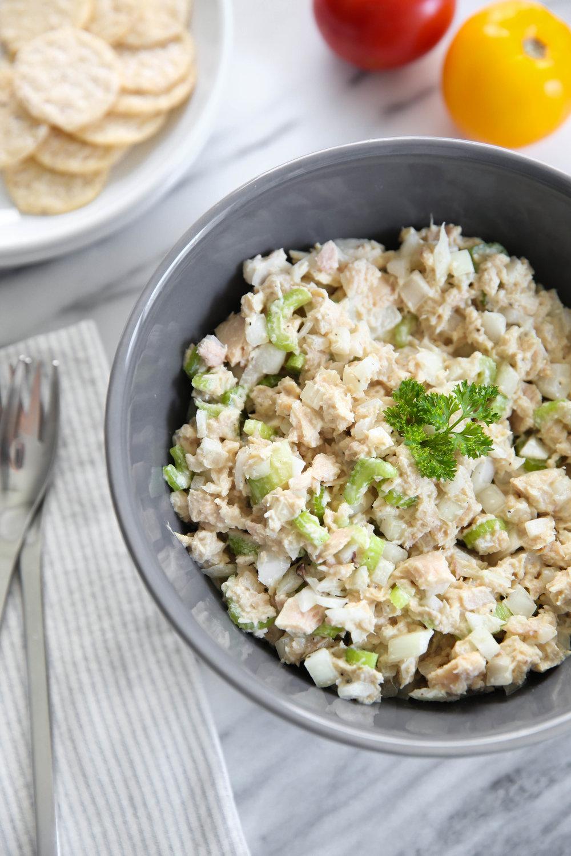 the-best-healthiest-tuna-fish-salad-lauren-schwaiger-healthy-living-blog.jpg