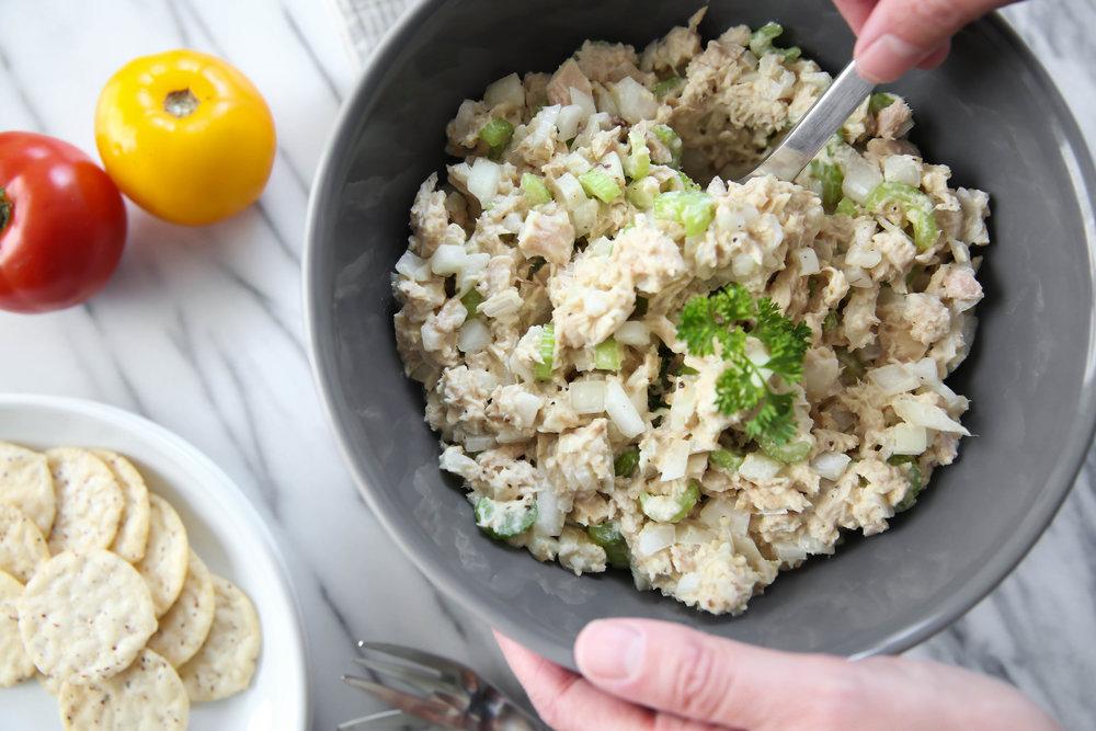 the-best-tuna-salad-recipe-lauren-schwaiger-healthy-living-blog.jpg