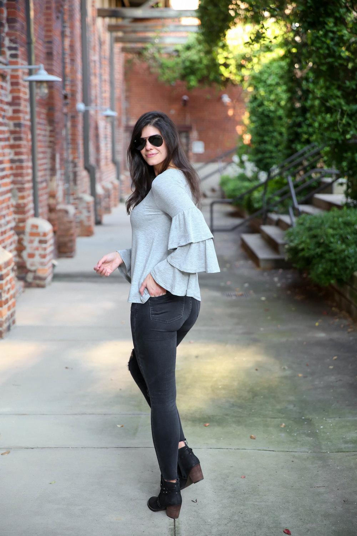 black-grey-ootd-lauren-schwaiger-style-blogger.jpg