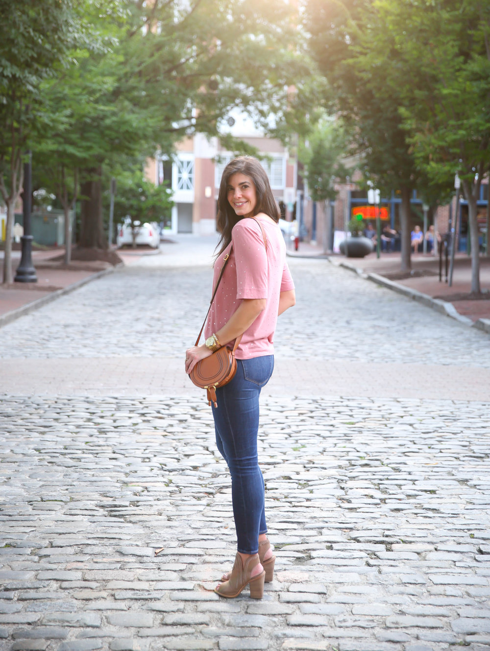 blush-shirt-denim-booties-early-fall-style-inspiration-lauren-schwaiger-blog.jpg