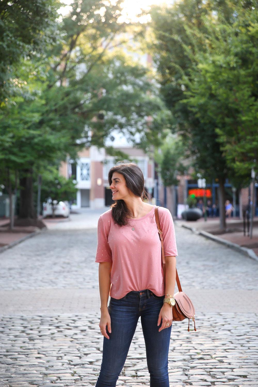 pink-polka-dot-tee-shirt-lauren-schwaiger-style-blog.jpg