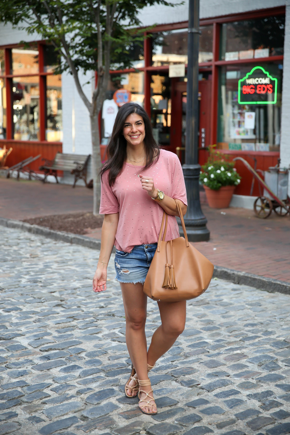 casual-chic-summer-style-lauren-schwaiger-blog.jpg