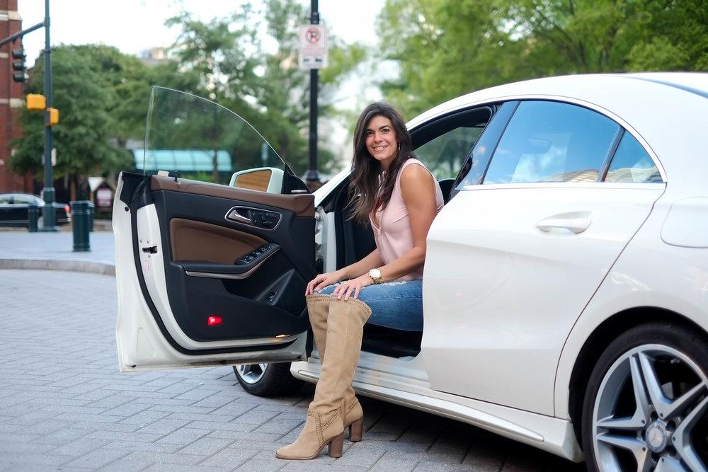 Lauren-Schwaiger-LifeStyle-Blogger-Mercedes-CLA-250.jpg