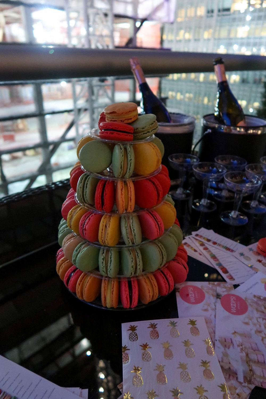 nyfw-event-woops!-macaron-pyramid-lauren-schwaiger-lifestyle-blog.jpg