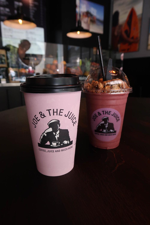 Joe-and-the-Juice-New-York-Lauren-Schwaiger-Lifestyle-Blog.jpg