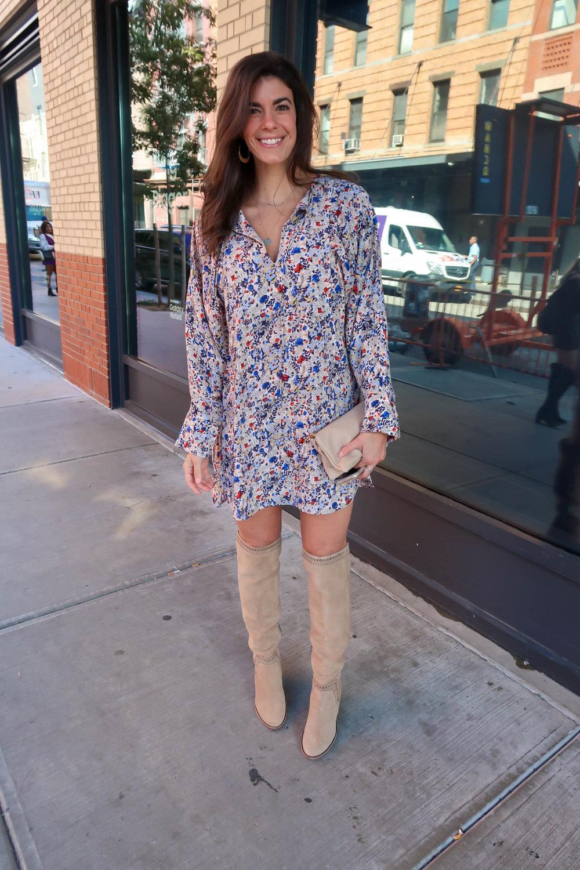 lauren-schwaiger-mango-floral-dress-otk-boots-fall-fashion.jpg
