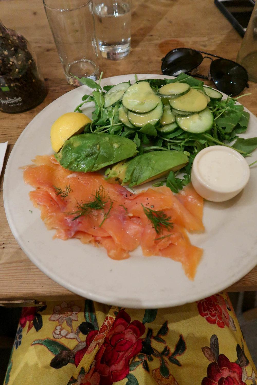 Le-Pain-Quotidien-Smoked-Salmon-Salad-Lauren-Schwaiger-Lifestyle-Blog.jpg