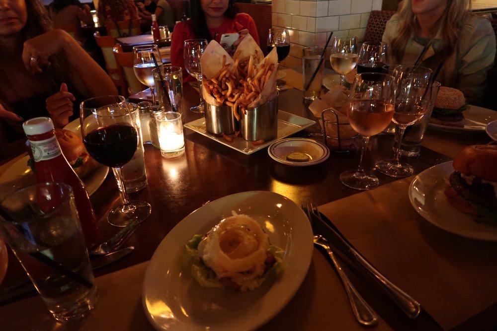 5-Napkin-Burger-NYC-Lauren-Schwaiger-Lifestyle-Blog.jpg