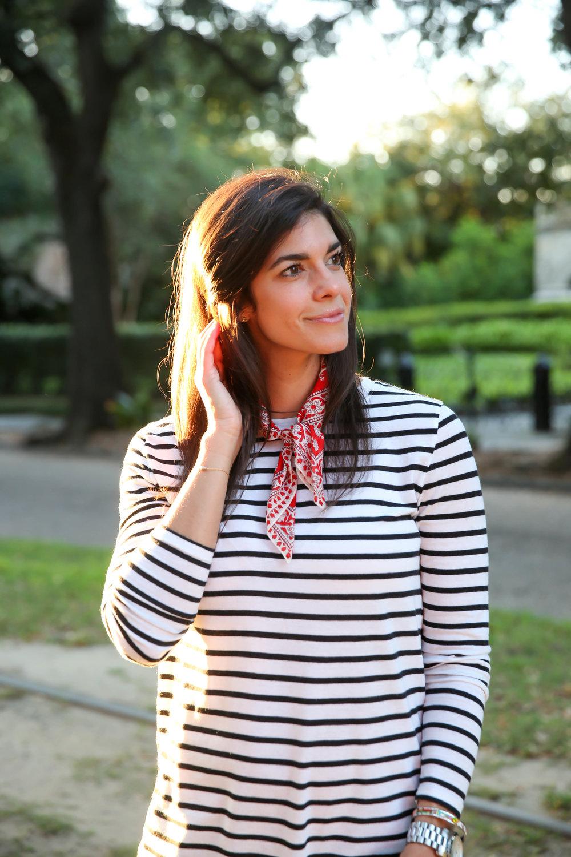 stripes-bandana-french-style-inspiration-lauren-schwaiger-style-blog.jpg