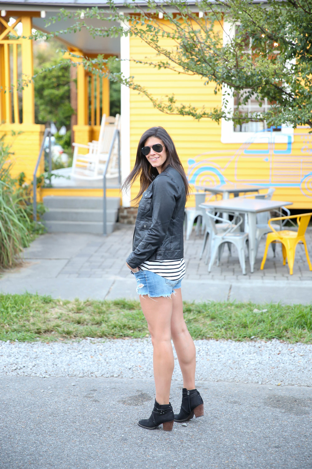 shorts-booties-long-lseeve-leather-jacket-fall-style-lauren-schwaiger-style-blog.jpg