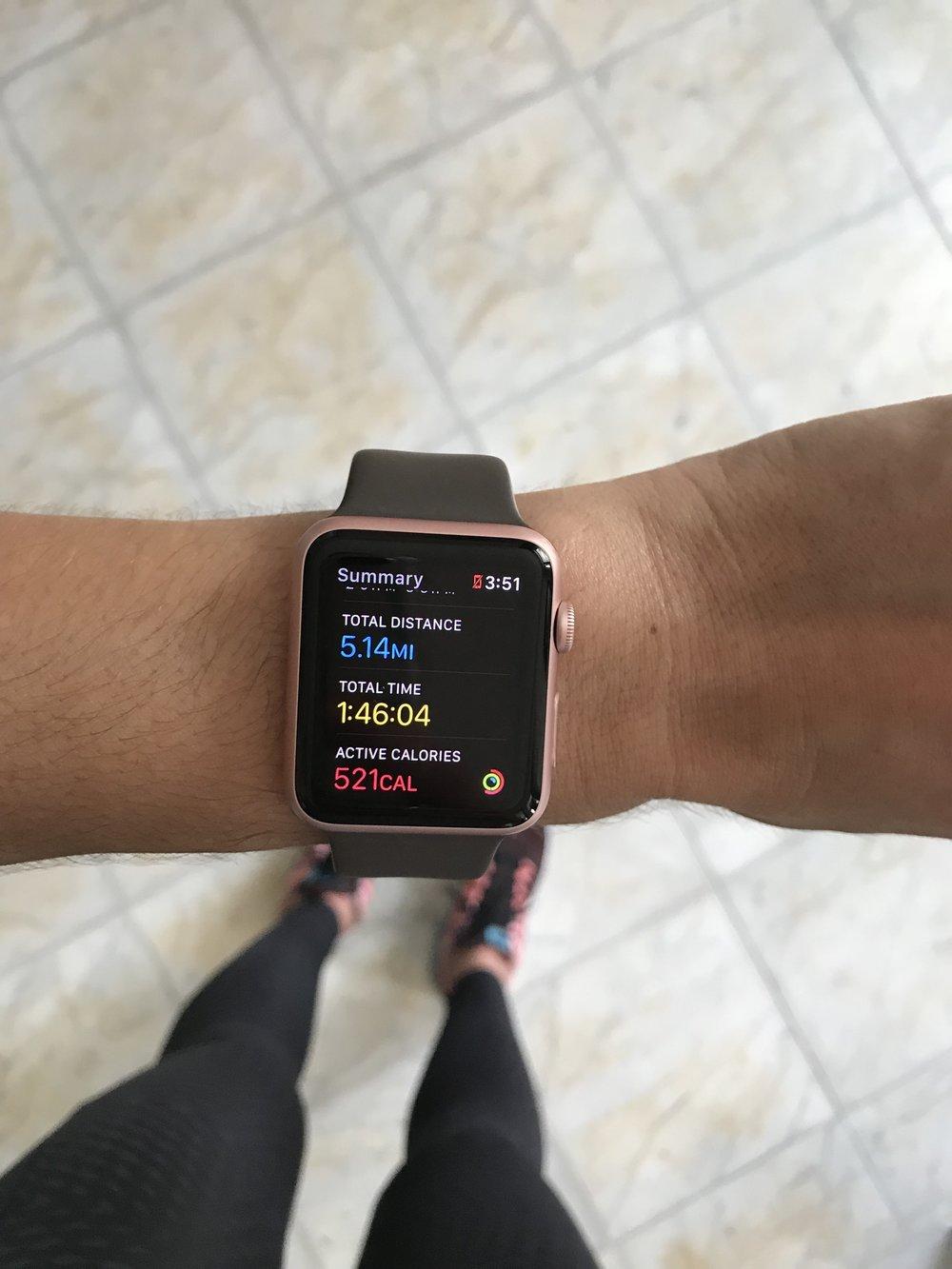 apple-watch-active-living-lauren-schwaiger-blog.jpg
