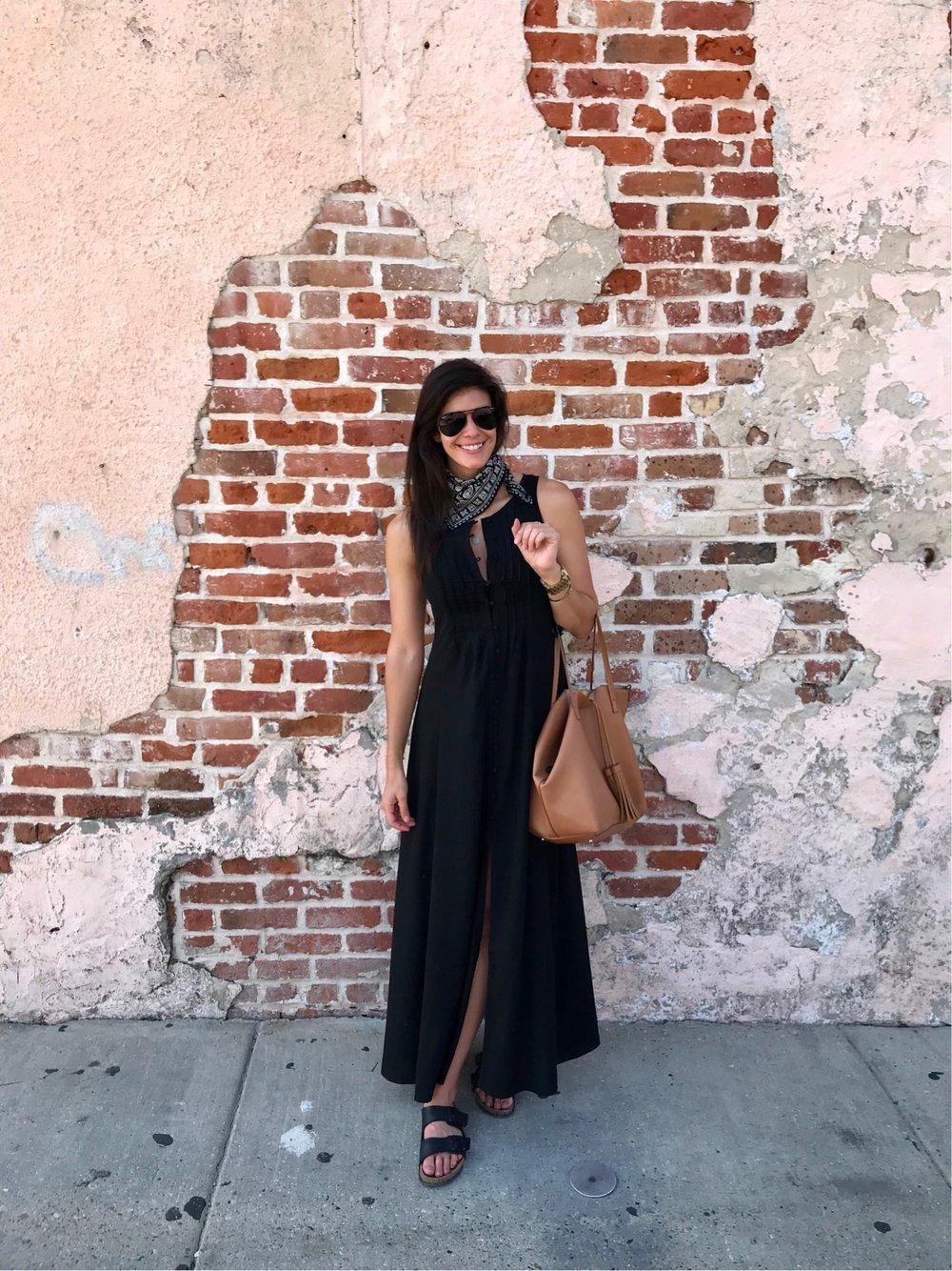 lauren-schwaiger-style-blogger-casual-chic-summer-style.jpg